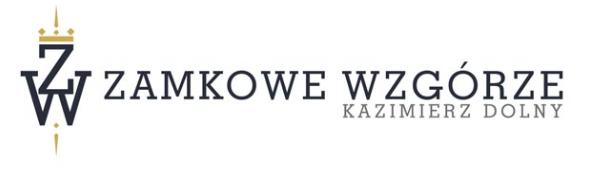 Zamkowe Wzgórze Kazimierz Dolny Domki na wynajem