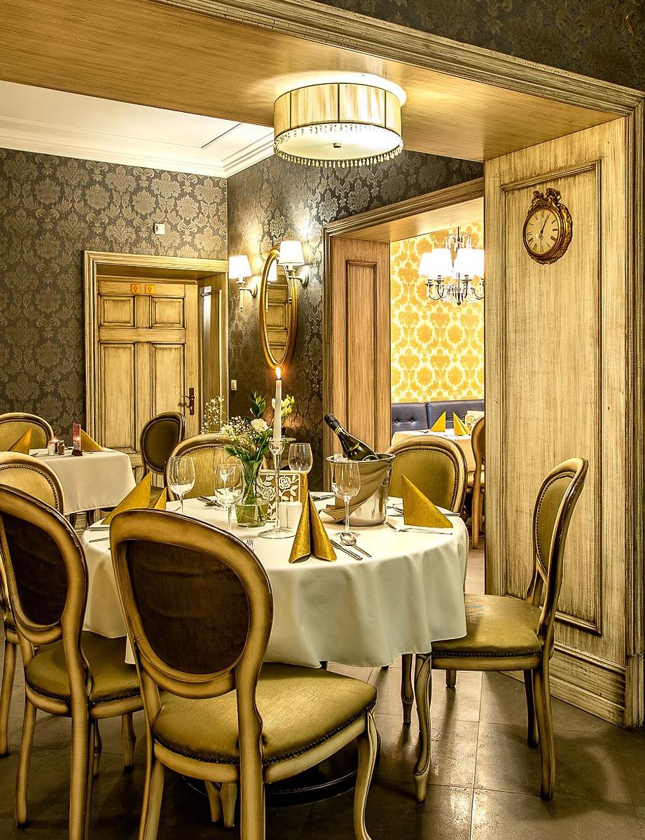 restauracja_berberys_hotel